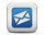 email-icon-blue