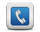 phone-icon-blue